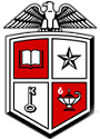 Texas Tech University Coat of arms.png